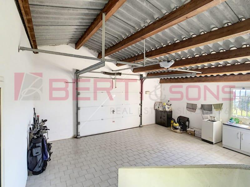 Sale house / villa Mandelieu la napoule 1300000€ - Picture 14