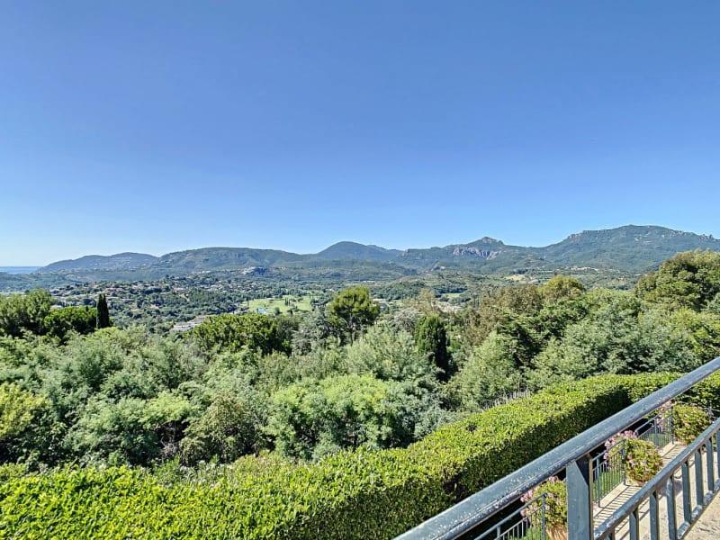 Sale house / villa Mandelieu la napoule 1300000€ - Picture 15