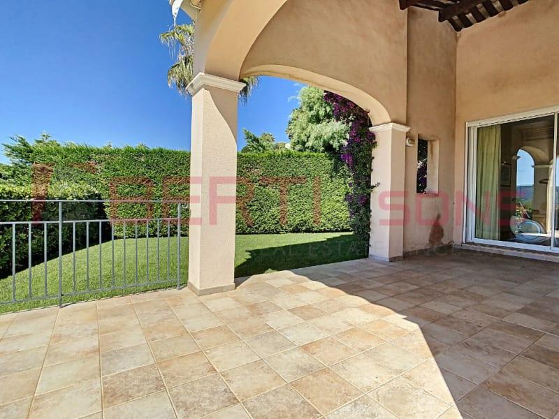 Sale house / villa Mandelieu la napoule 1300000€ - Picture 16