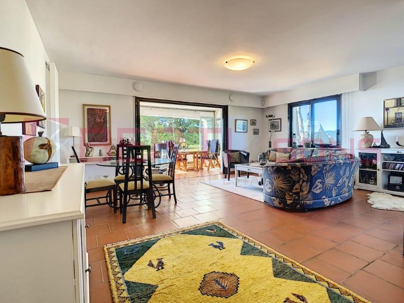 Sale apartment Mandelieu la napoule 530000€ - Picture 5