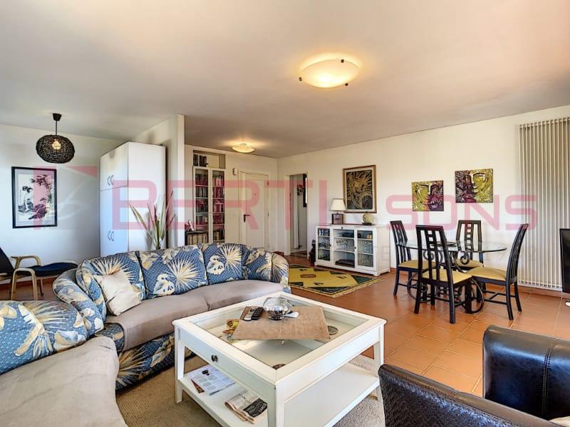 Sale apartment Mandelieu la napoule 530000€ - Picture 6