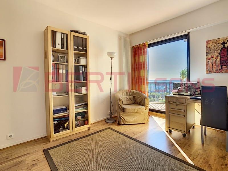 Sale apartment Mandelieu la napoule 530000€ - Picture 7
