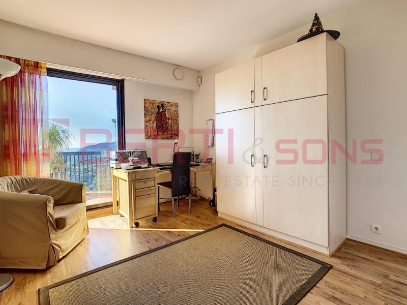 Sale apartment Mandelieu la napoule 530000€ - Picture 8