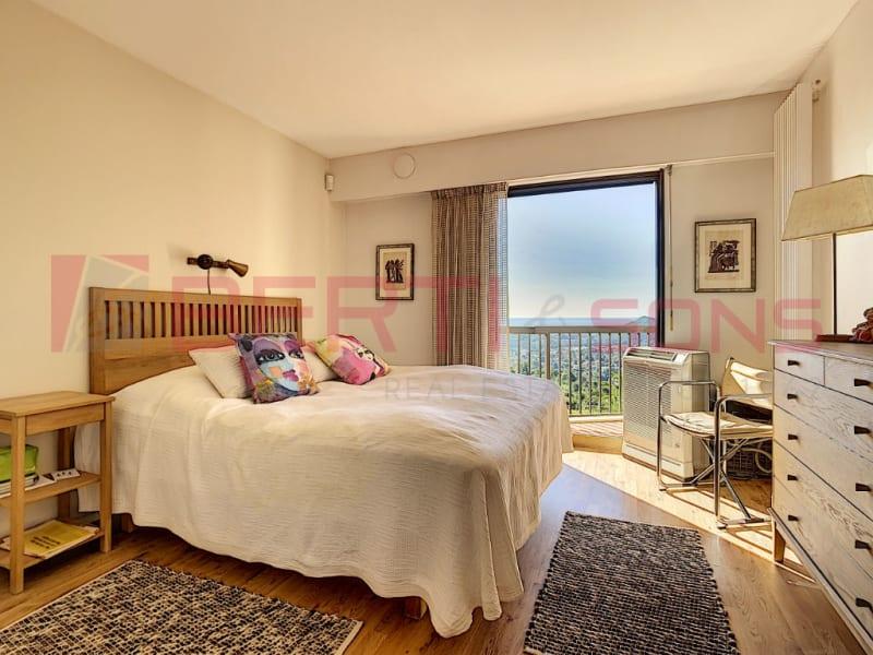 Sale apartment Mandelieu la napoule 530000€ - Picture 9