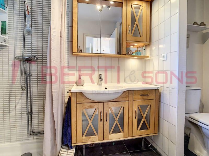 Sale apartment Mandelieu la napoule 530000€ - Picture 11