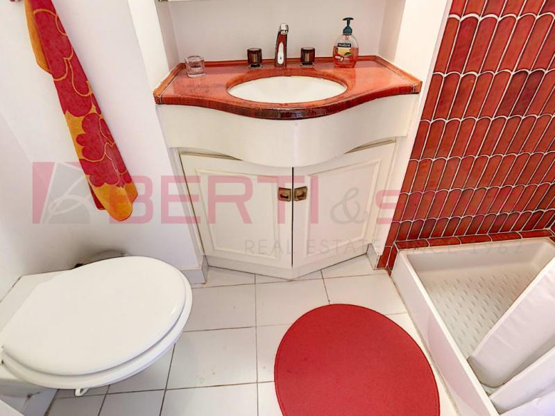 Sale apartment Mandelieu la napoule 530000€ - Picture 12