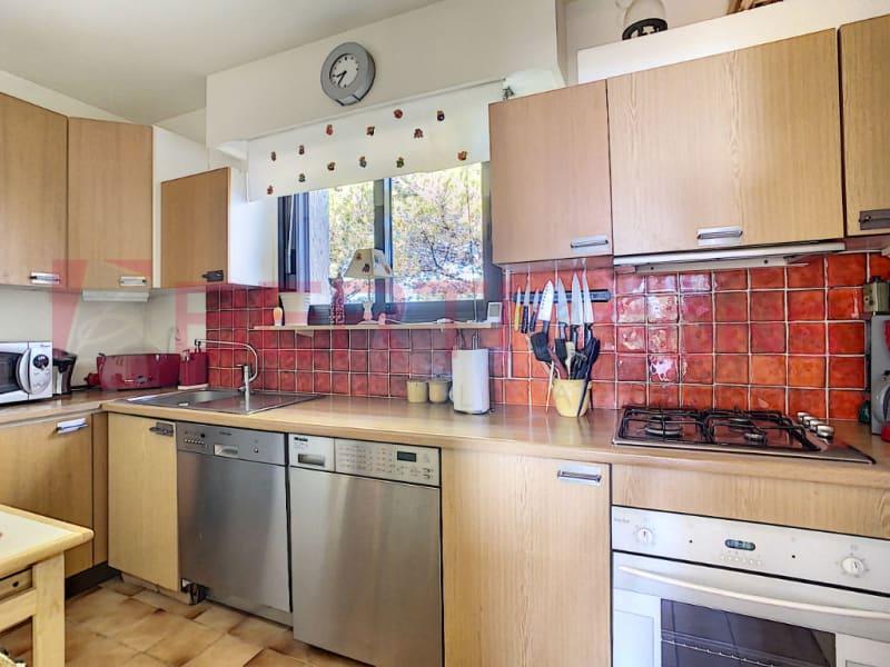 Sale apartment Mandelieu la napoule 530000€ - Picture 13