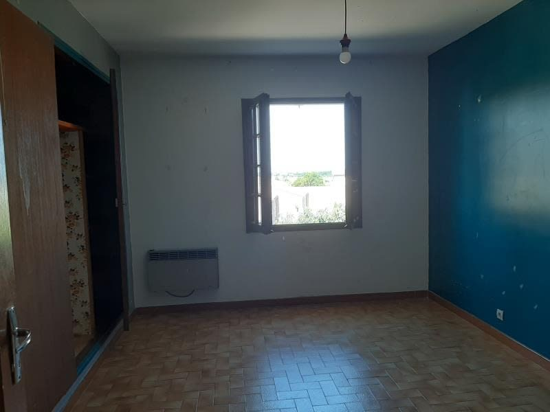 Vente maison / villa Carcassonne 129 000€ - Photo 5