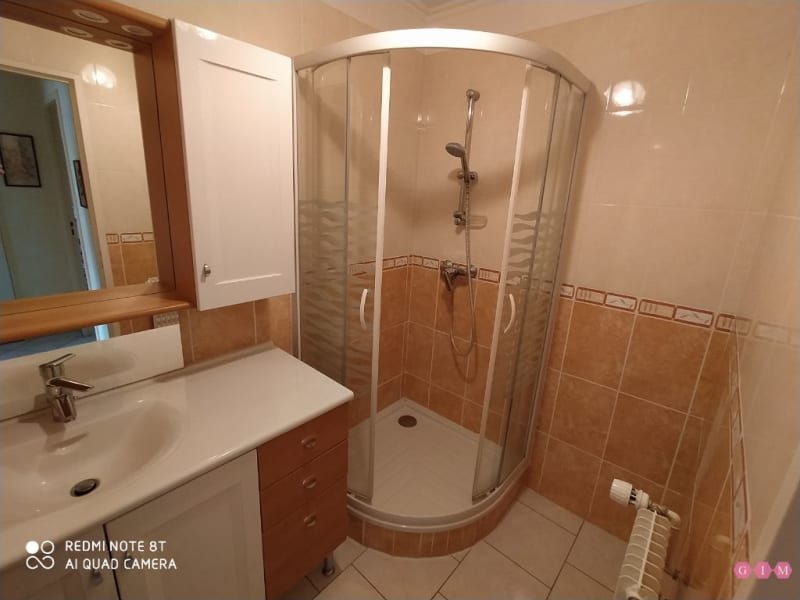 Vente appartement Poissy 345 000€ - Photo 5