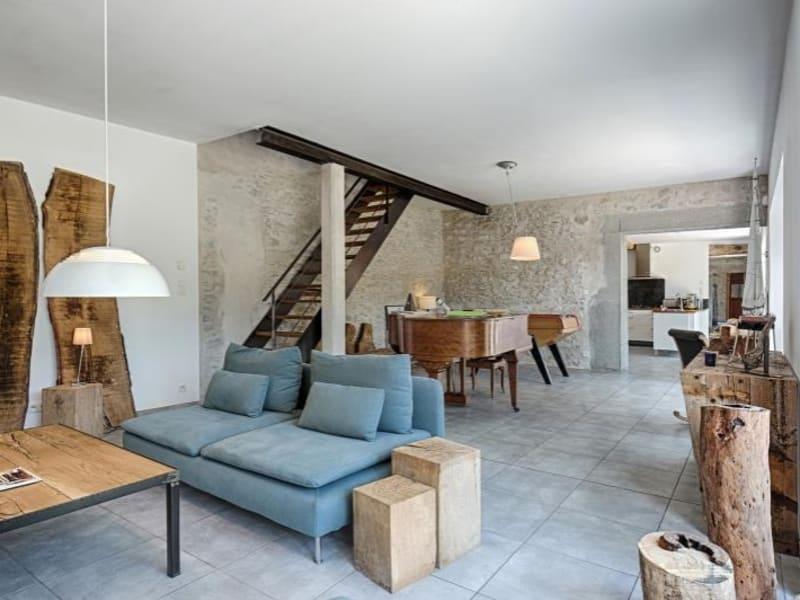 Venta  casa Panossas 690000€ - Fotografía 6