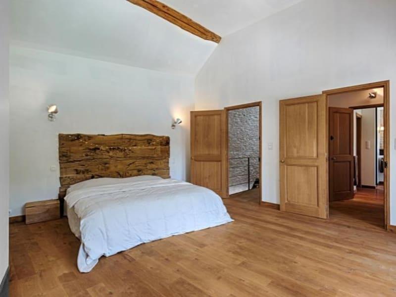 Venta  casa Panossas 690000€ - Fotografía 8