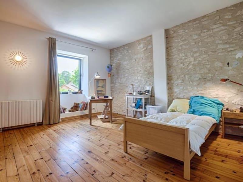 Venta  casa Panossas 690000€ - Fotografía 10