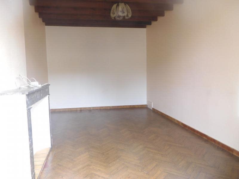 Location maison / villa St andre de cubzac 542,25€ CC - Photo 4