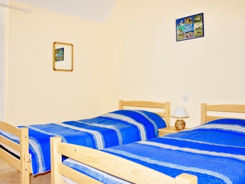 Sale house / villa St jean de la riviere 213500€ - Picture 3