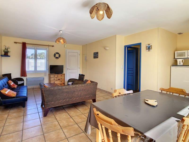 Sale house / villa St jean de la riviere 255000€ - Picture 1