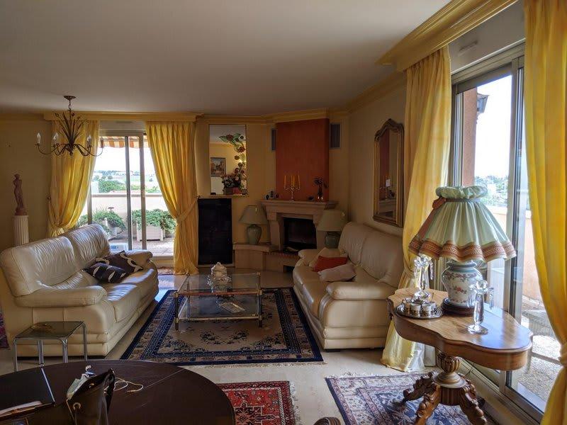 Caluire-et-cuire - 5 pièce(s) - 119 m2