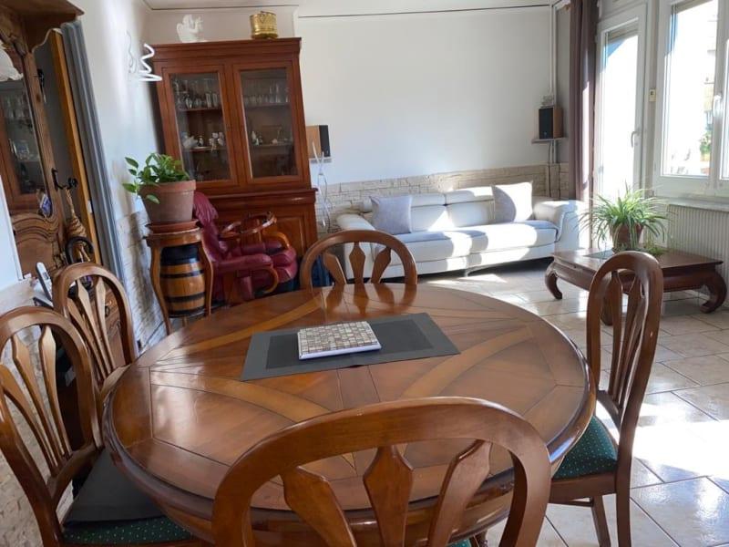 Sale apartment Houilles 230000€ - Picture 2