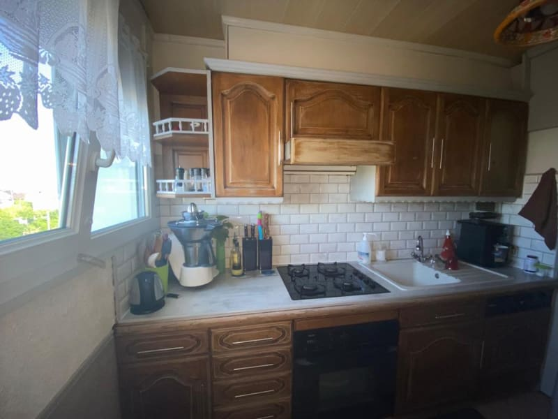 Vente appartement Houilles 230 000€ - Photo 3