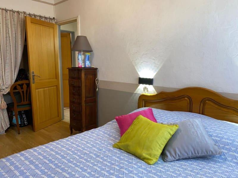 Sale apartment Houilles 230000€ - Picture 5