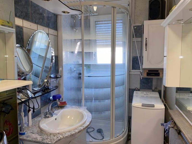 Sale apartment Houilles 230000€ - Picture 6