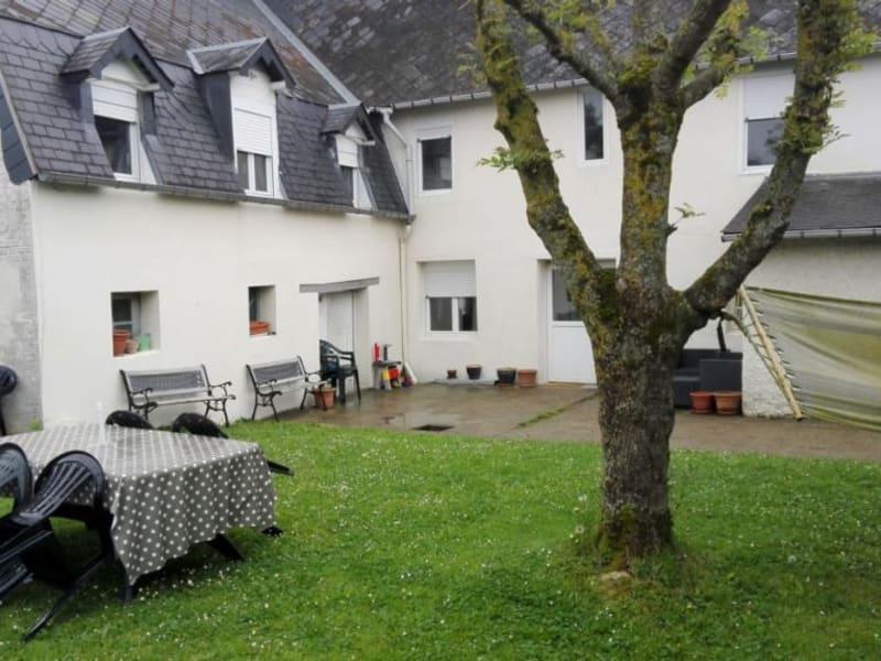 Lisieux - 7 pièce(s) - 156 m2
