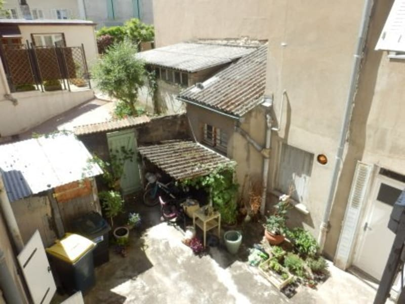 Vente appartement Chalon sur saone 99 000€ - Photo 3