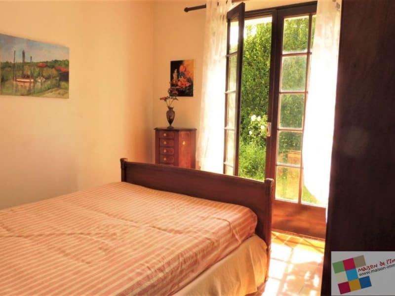 Vente maison / villa Meschers sur gironde 346500€ - Photo 6