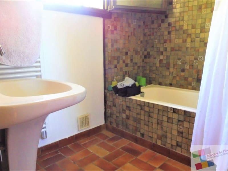 Vente maison / villa Meschers sur gironde 346500€ - Photo 8