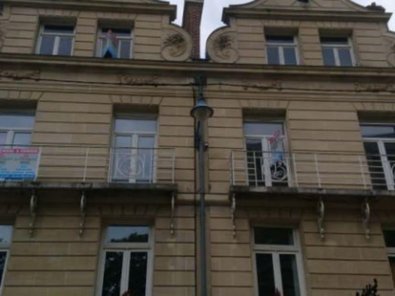 Sale building Arras 478000€ - Picture 1