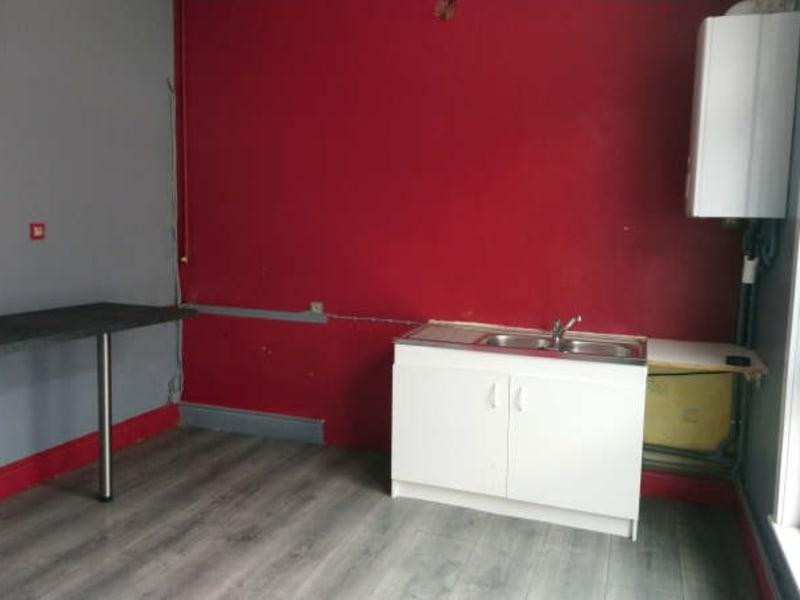 Sale building Arras 478000€ - Picture 6