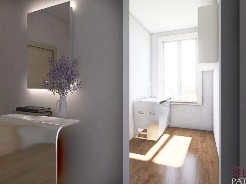 Vente appartement Paris 14ème 530000€ - Photo 10