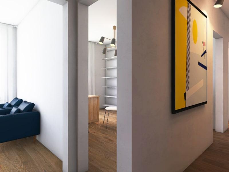 Vente appartement Paris 14ème 530000€ - Photo 14