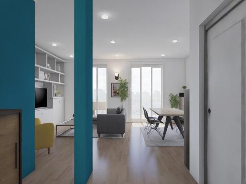 Sale apartment Paris 6ème 1630000€ - Picture 1