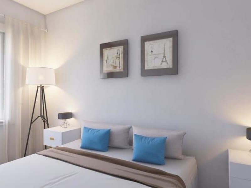 Sale apartment Paris 6ème 1630000€ - Picture 2
