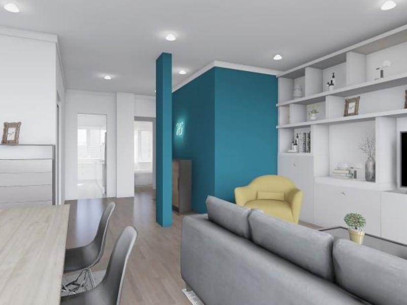 Sale apartment Paris 6ème 1630000€ - Picture 4