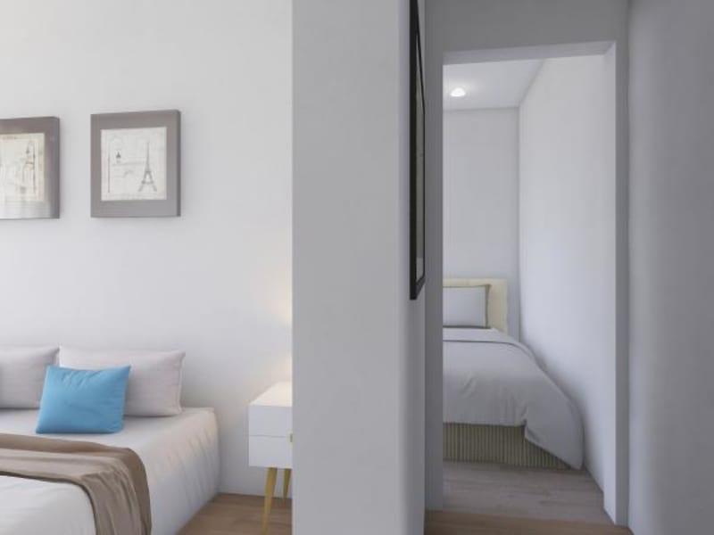 Sale apartment Paris 6ème 1630000€ - Picture 5
