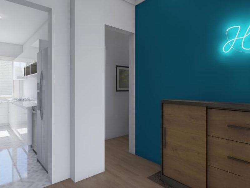Vendita appartamento Paris 6ème 1630000€ - Fotografia 6