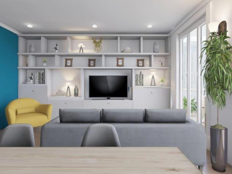 Vendita appartamento Paris 6ème 1630000€ - Fotografia 7