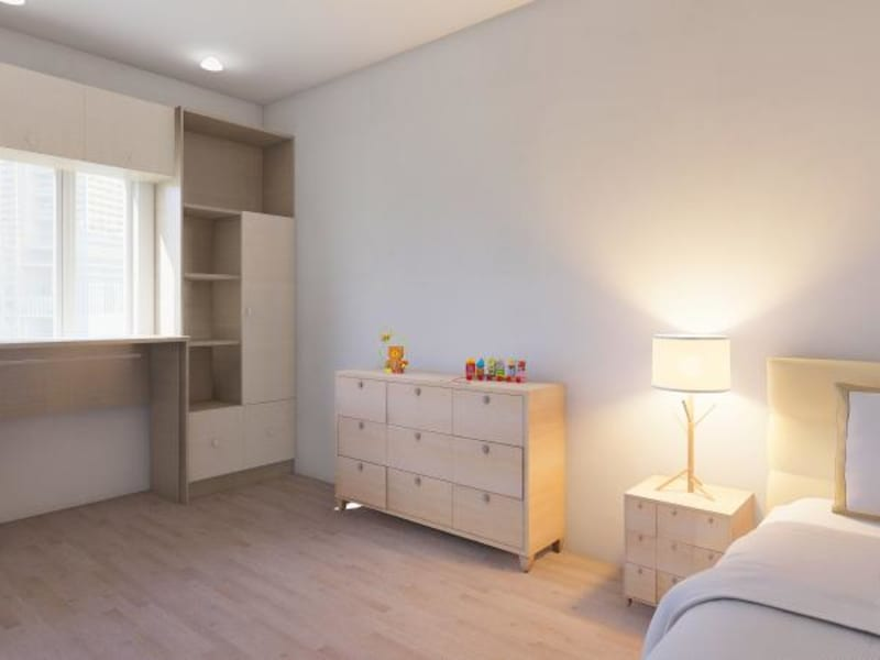 Sale apartment Paris 6ème 1630000€ - Picture 8