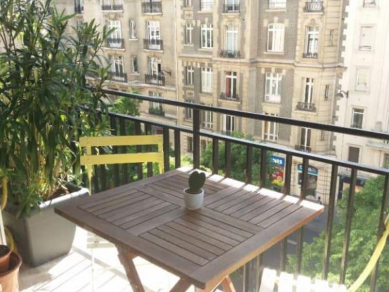 Sale apartment Paris 6ème 1630000€ - Picture 12