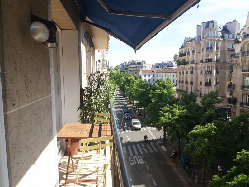 Vendita appartamento Paris 6ème 1630000€ - Fotografia 13