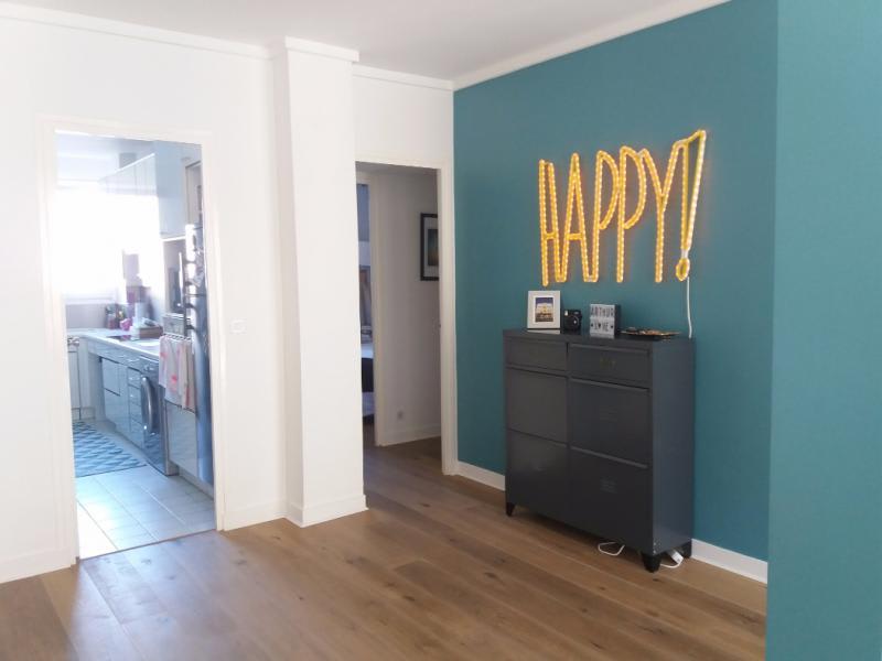 Vendita appartamento Paris 6ème 1630000€ - Fotografia 14