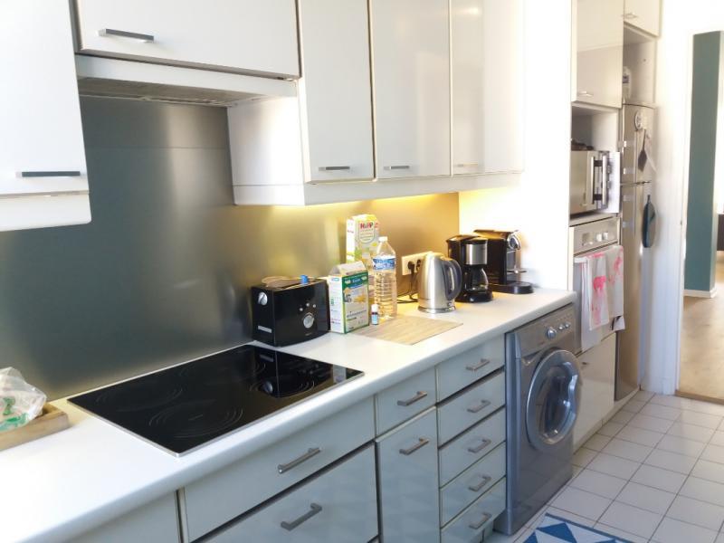 Vendita appartamento Paris 6ème 1630000€ - Fotografia 15