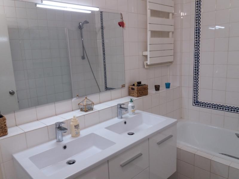 Vendita appartamento Paris 6ème 1630000€ - Fotografia 16