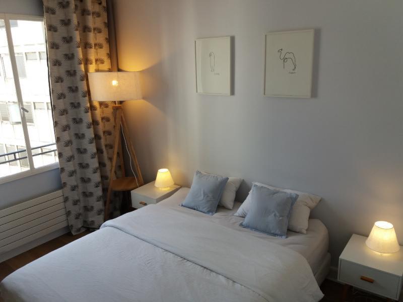 Vendita appartamento Paris 6ème 1630000€ - Fotografia 17