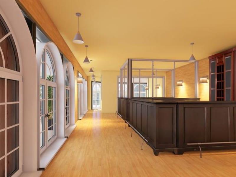 Commercial property sale shop Paris 1er 500000€ - Picture 4