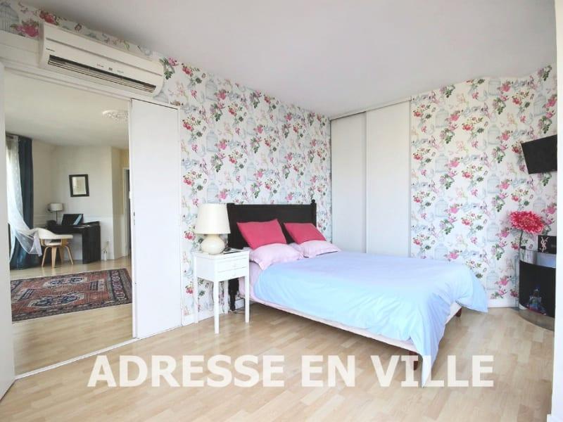 Sale apartment Levallois perret 298000€ - Picture 8