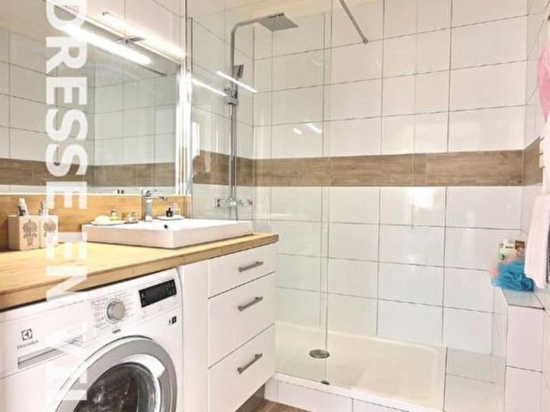 Sale apartment Levallois perret 298000€ - Picture 10