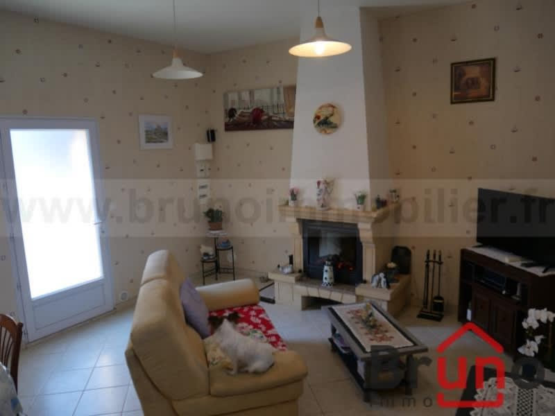 Vente maison / villa Le crotoy 149 500€ - Photo 3
