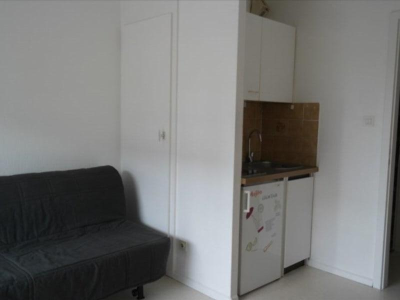 Location appartement Strasbourg 550€ CC - Photo 4